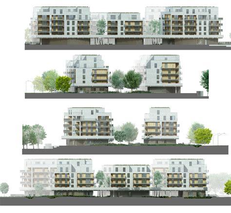 planta baixa m 243 veis arte vetorial de acervo e mais 2d floor plans best free home design idea inspiration