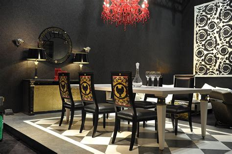 versace home interior design 2018 versace home collection versace mansion and gianni versace home designs in 2018
