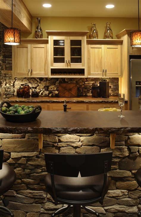traditional interior design 25 traditional kitchen design ideas
