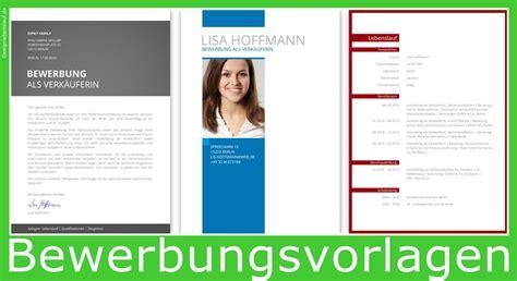 Anschreiben Bewerbung Nebenjob Muster bewerbung deckblatt vorlage mit lebenslauf und anschreiben