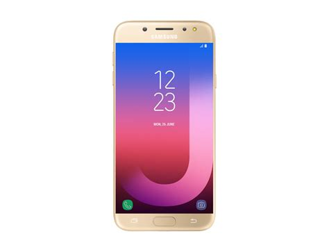j samsung j7 pro samsung galaxy j7 pro and galaxy j7 max changes in price news4c