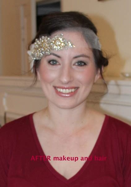 Wedding Hair And Makeup Rochester Ny by Buffalo Ny Wedding Hair And Makeup Buffalo Ny Wedding