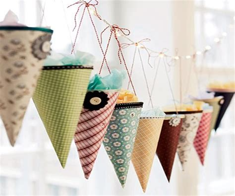 Handmade Home Decors by Diy Party Decorations Ideas Android Apps On Google Play