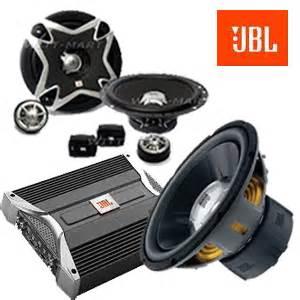 Speaker Aktif Jbl Mobil paket audio mobil bsd autopart serpong tokoaudiomobil