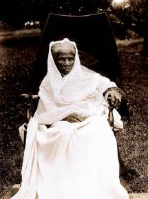 harriet tubman in color til harriet tubman drugged babies with opium and
