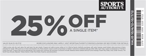 Mba 6213 Uhd Buy by Sports Authority Shoes Coupon 28 Images Sports