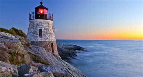 To Rhode Island by Of The Land Cannabis In Rhode Island