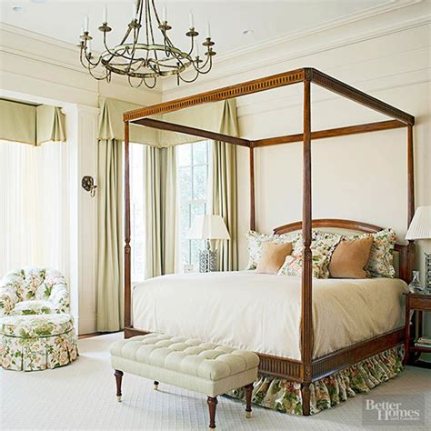 bedroom design grantham downton abbey