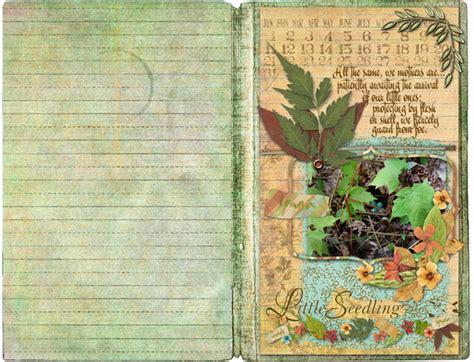 sketchbook nature cottagearts net 187 altered