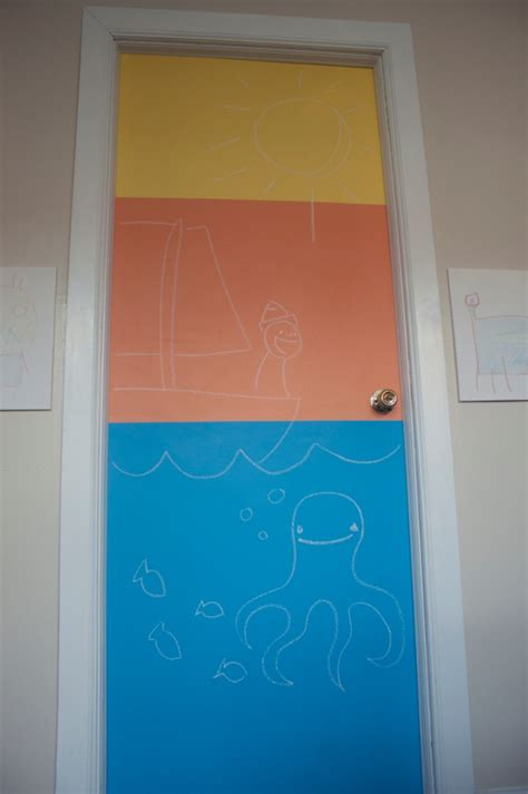chalkboard paint colors benjamin make a impression chalkboard paint