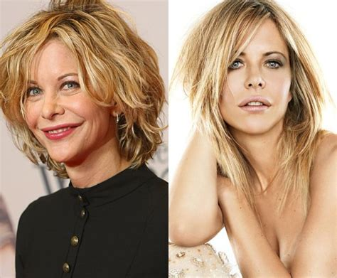 post plastic surgery meg ryan hairstyles meg hairstyles plastic surgery meg ryan hairstyles
