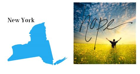 Inpatient Detox Nyc by Christian Addiction Treatment In New York