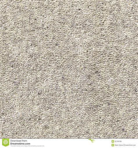 teppich meterware woven white light grey carpet texture stock image image