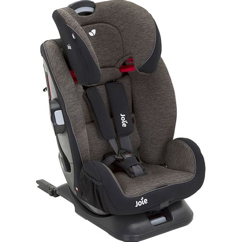 siege auto 0 1 2 3 isofix si 232 ge auto every stage isofix ember groupe 0 1 2 3 de joie