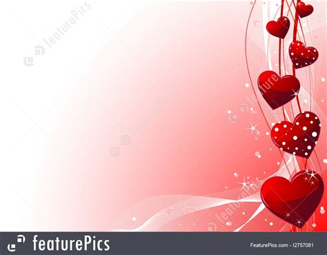 image for day holidays day background stock illustration