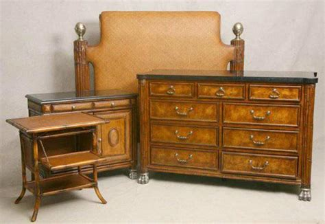used thomasville bedroom furniture used thomasville bedroom furniture thomasville bedroom set used for sale in plant