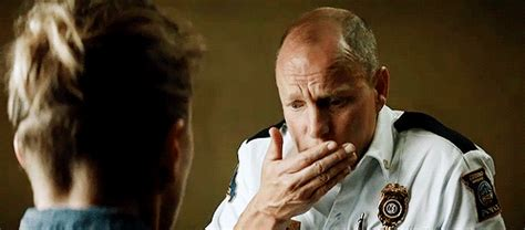 woody harrelson eye will and grace cinematic corner 10 best performances in 2017