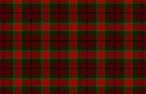 collection of free plaid photoshop patterns for designers