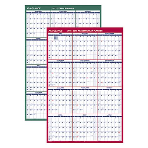 2016 monthly school calendar printable monthly by paperdelsol