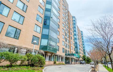 Apartment Broker Apartment Broker Philadelphia 28 Images Rra Sells A 32