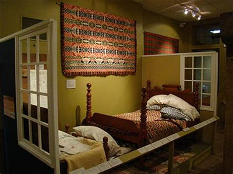coverlet museum selvage blog coverlet museum in pennsylvania