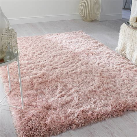 Ikea Uk Pink Rug by Pink Rug Rugs Ideas