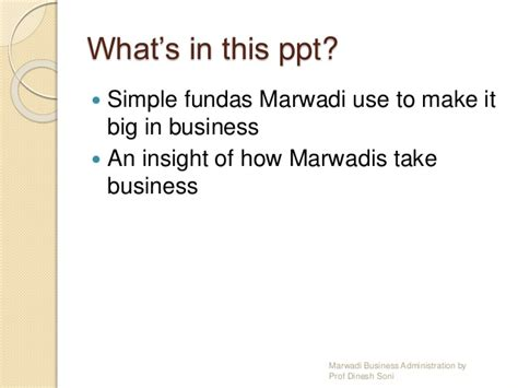 How Does It Take To Earn A Mba Degree by Mba Marwadi Business Administration