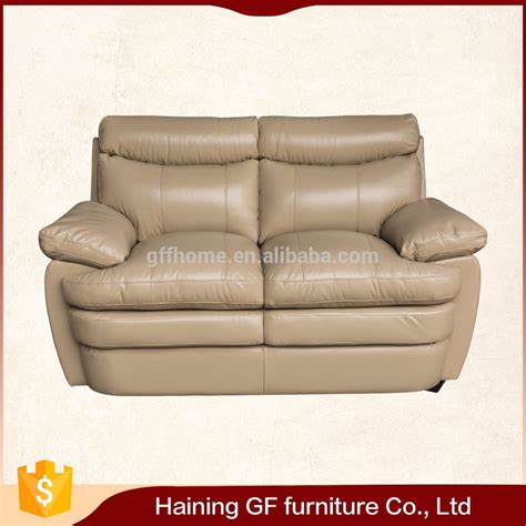 couch brand names sofa brand names sleeper sofas product categories