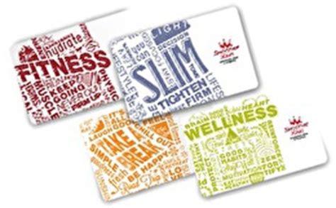 Smoothie King Gift Card Balance - smoothie king gift cards