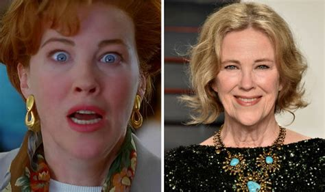 home alone actor then and now 19 home alone actors then and now brain berries