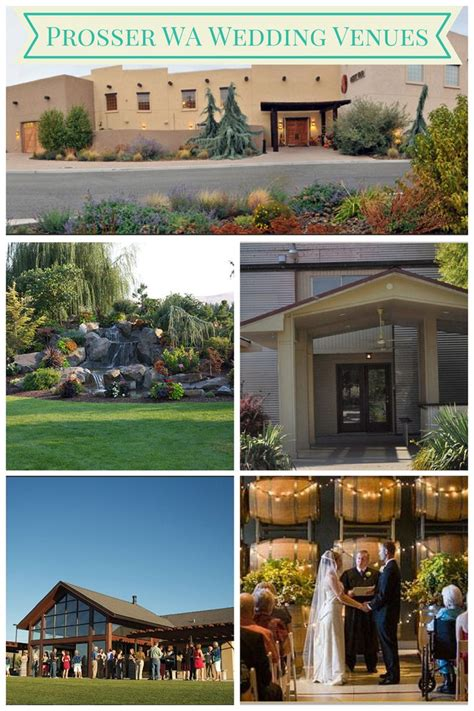 Wedding Venues Tri Cities Wa by 1000 Images About Tri Cities Weddings On
