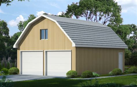 84 lumber garage plans garages garage kits 84 lumber