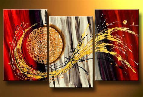 cuadros con relieve abstractos cuadros abstractos modernos en acrilico texturados