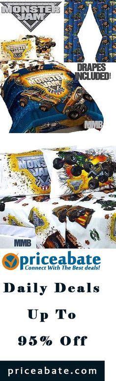 grave digger monster truck bedding monster jam grave digger maximum destruction monster