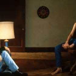 libro sexe et mensonges casting du film sexe mensonges et vid 233 o r 233 alisateurs acteurs et 233 quipe technique allocin 233