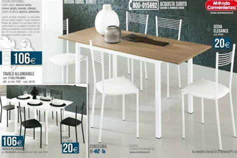 mondo convenienza tavoli soggiorno tavoli soggiorno mondo convenienza una collezione di