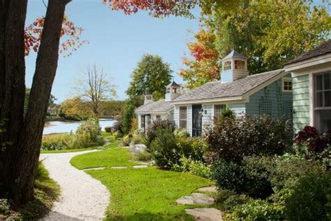 Cottages Kennebunkport Maine by The Cottages At Cabot Cove Updated 2017 Prices B B
