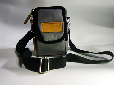 Tas Vape Vape Bag Tas Vapor Not Bova Bag Free Gorila 30ml 3pcs warpro vape bags tas vape warpro apparel