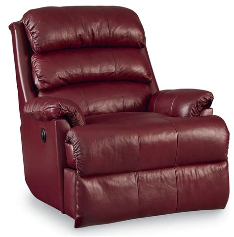 lane recliner warranty lane recliner parts peace reclining sectional large size