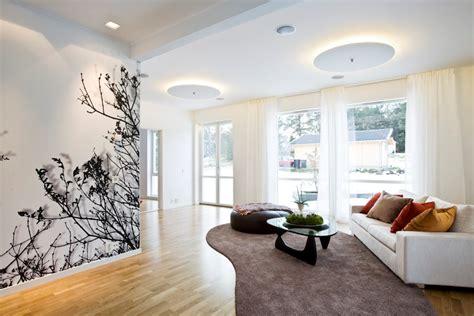 Wohnzimmer Villa by Villa Wohnzimmer Modern Alle Ideen F 252 R Ihr Haus Design