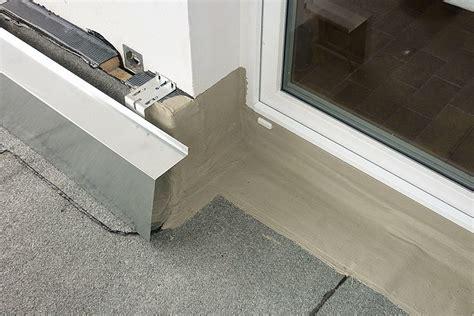balkon richtig abdichten balkon neu abdichten das beste aus wohndesign und m 246 bel