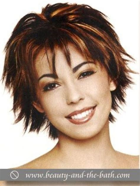 unde layer of hair cut shorter 25 best ideas about short highlighted hairstyles on