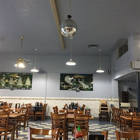 Places To Eat In Garden City Ks by Pho Hoa One Restaurant 18 Photos 22 Reviews