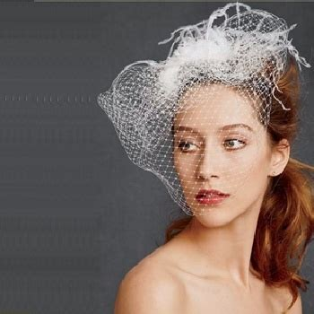 Half Up Wedding Hairstyles With Birdcage Veil by 32 Best Inspiration Merle Oberon Images On