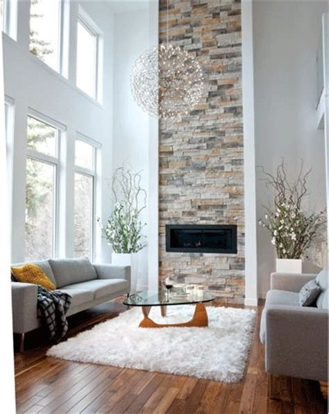 furniture   decor high ceiling living room home