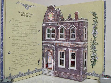 the enchanted dolls house the enchanted dolls house wedding 1051199623 jpg pop up s pinterest the o jays