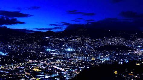 imagenes surrealistas de la noche 14130 medell 237 n la ciudad brilla de colores de noche
