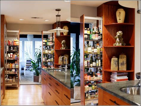 Pantry Canada by The Awesome And Gorgeous Pantry Shelving Canada Pantry