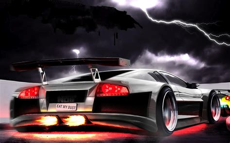 Car Wallpaper For Computer by Wallpapers Hd Desktop Wallpapers Free Car Wallpapers