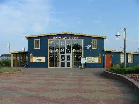 boat shop sa boat shop steak seafood restaurant alberton